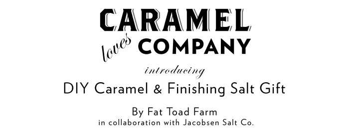 caramel loves salty company_final