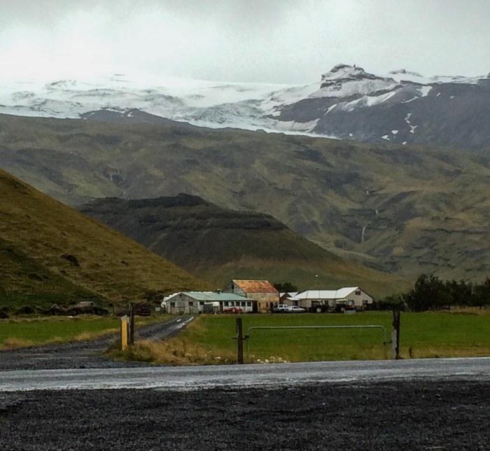 Icelandfarms-12