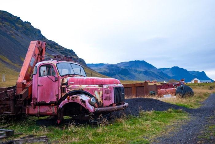 Icelandfarms-9