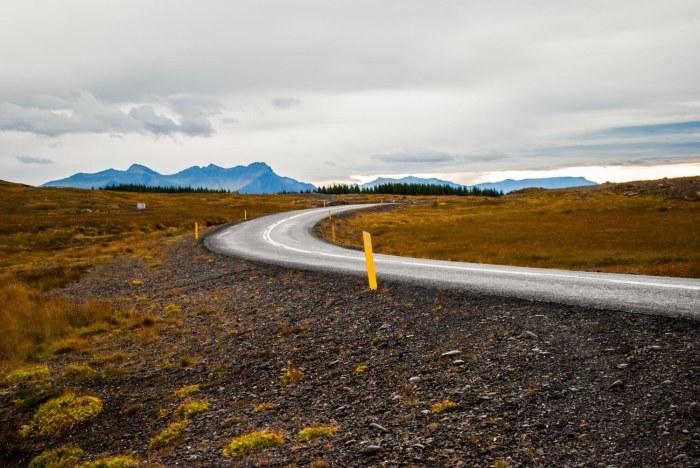Icelandlandscapes-11