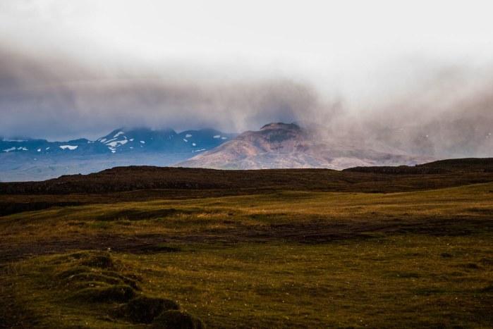 Icelandlandscapes-12