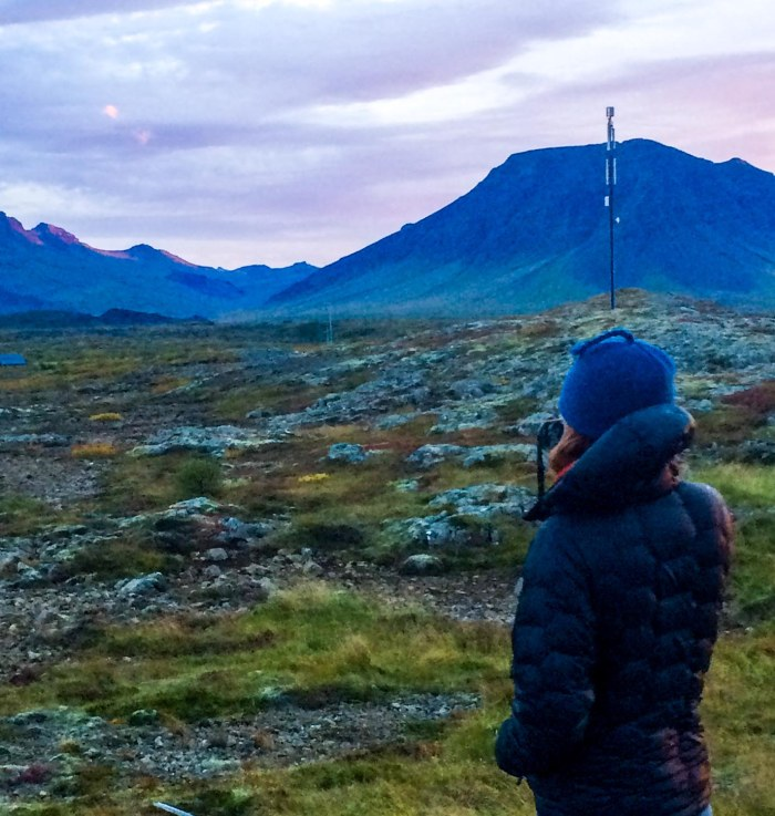 Icelandlandscapes-13