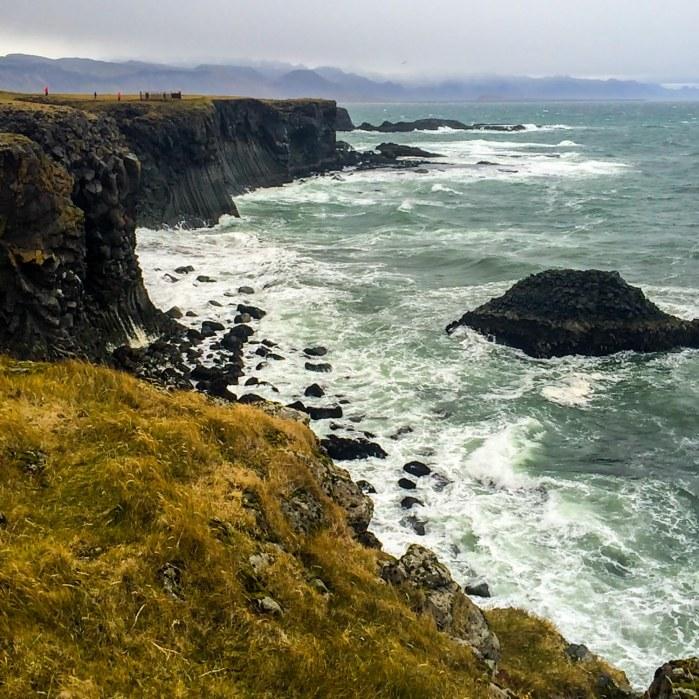 Icelandlandscapes-15