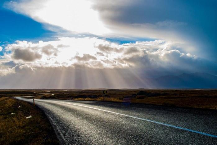Icelandlandscapes-16