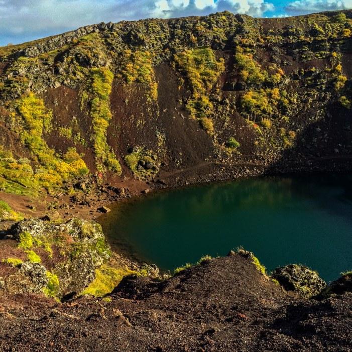 Icelandlandscapes-17