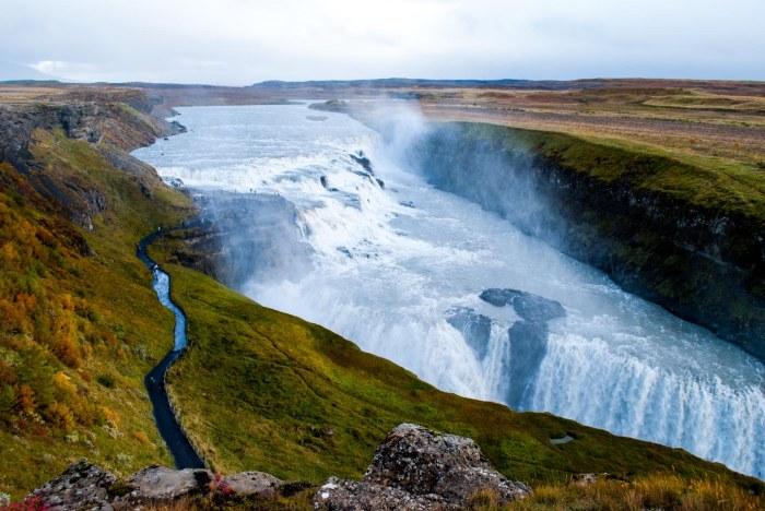 Icelandlandscapes-19