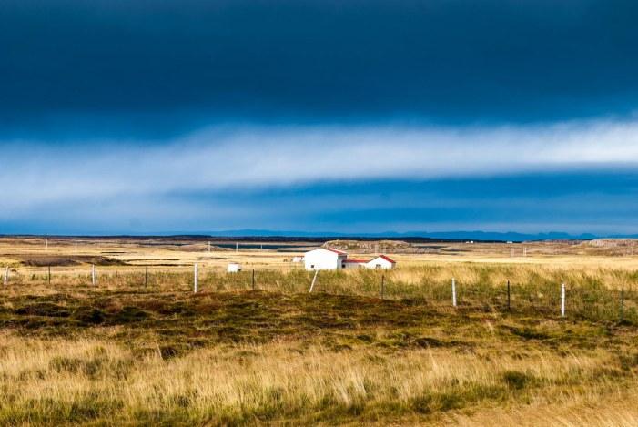 Icelandlandscapes-2