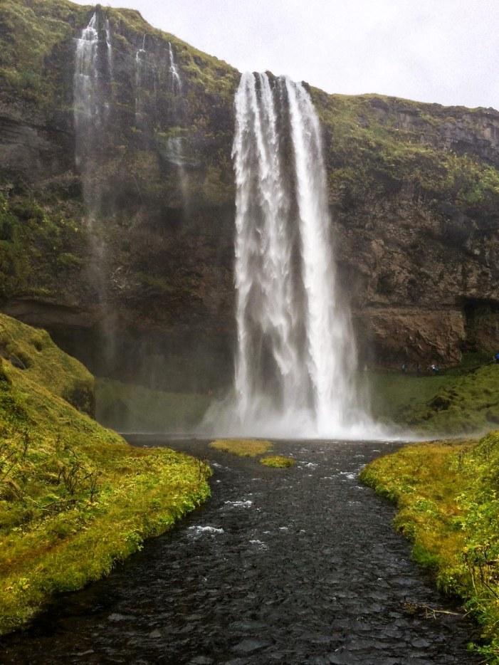 Icelandlandscapes-20