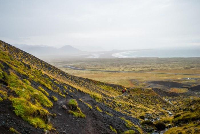 Icelandlandscapes-21