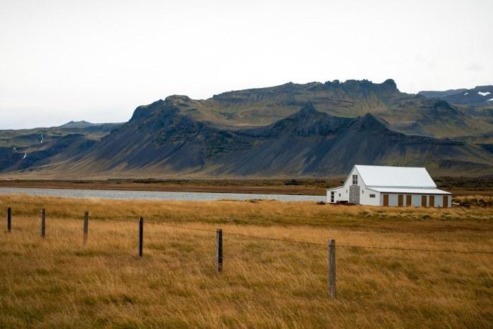 Icelandlandscapes-22