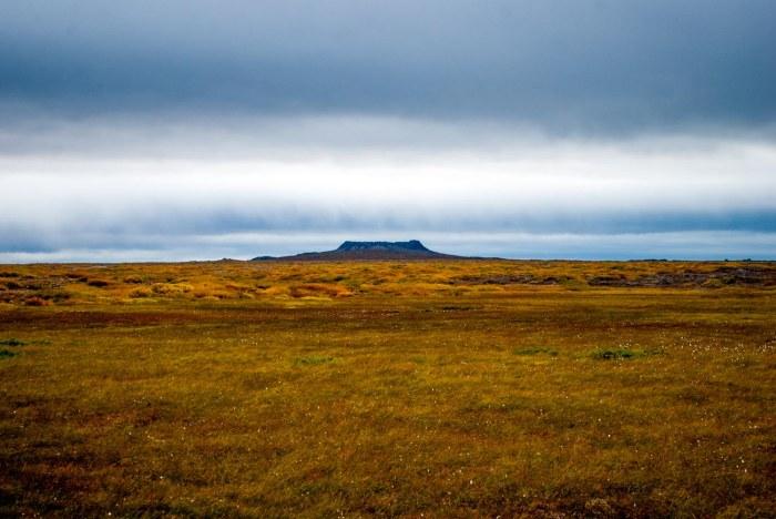 Icelandlandscapes-3