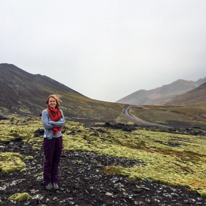 Icelandlandscapes-5