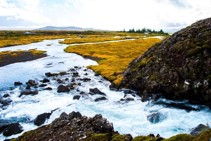 Icelandlandscapes-6