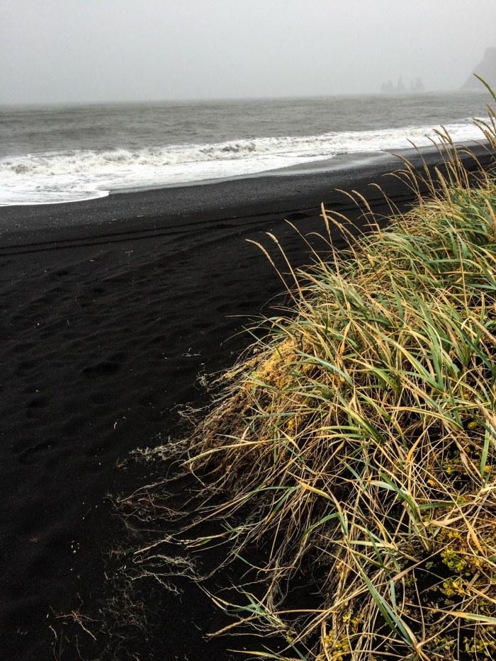 Icelandlandscapes-7