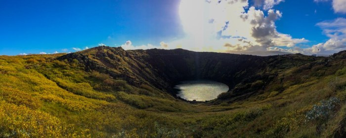 Icelandlandscapes-8