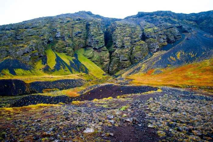 Icelandlandscapes