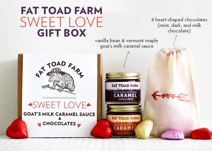 Sweet Love Box Description.png