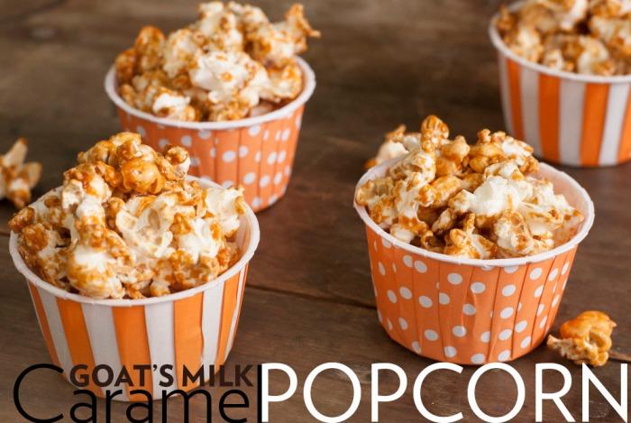 goats-millk-caramel-popcorn
