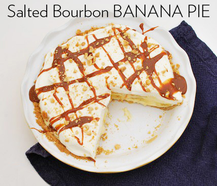 salted-bourbon-banana-pie-social-media