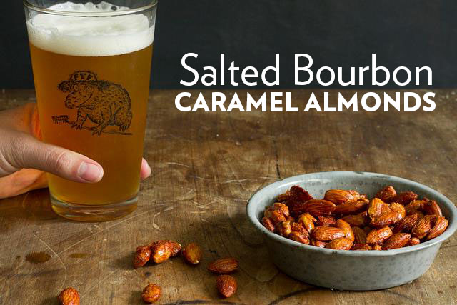 Salted Bourbon Caramel Almonds.jpg