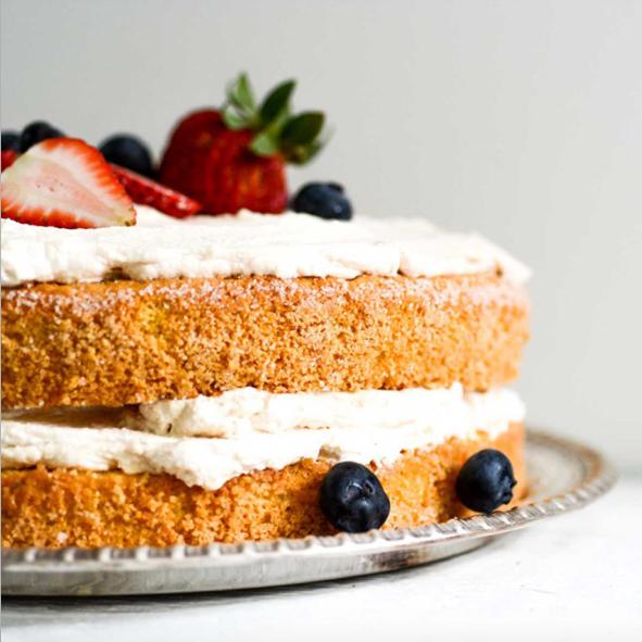 almondcake.png