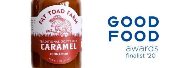 GFA-Cinnamon