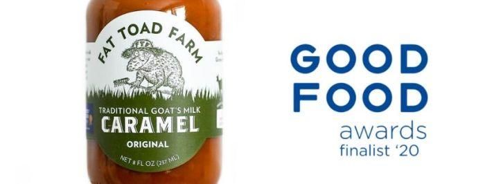 GFA-Original
